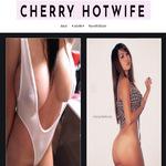 Cherryhotwife.com Renew