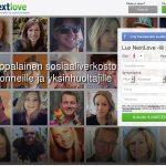 Finnish Dating Buy