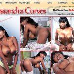 Free Password Cassandracurves.com