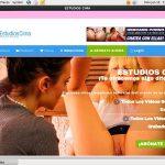 Get Estudioscima Membership Discount