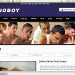 Menoboy Free Trial Url