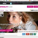 Teen Fidelity Logins For Free