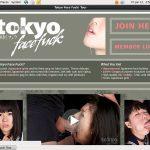 Tokyo Face Fuck Sex.com