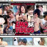 Emobfvideos Clips