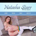 Get Free Natasha Starr Logins