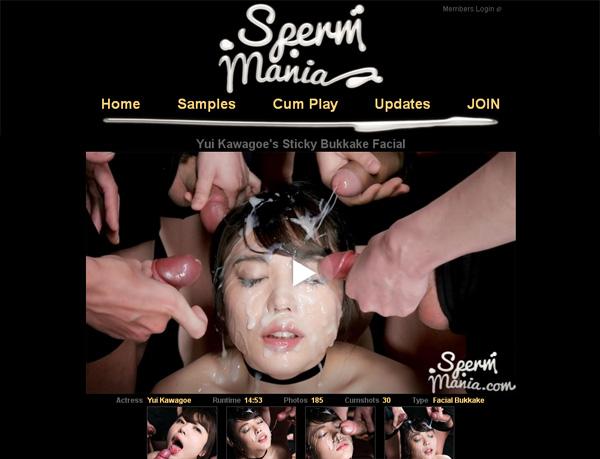 Spermmania Wnu Discount