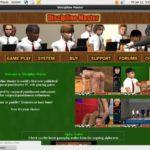 Disciplinemaster.net Premium Free Account